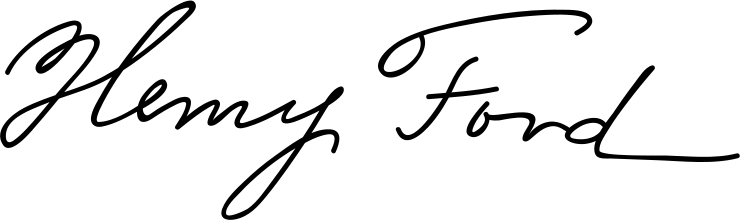 logistic-sign-01