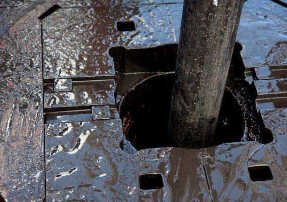 Gilsonite-in-Oil-based-Drilling-Muds